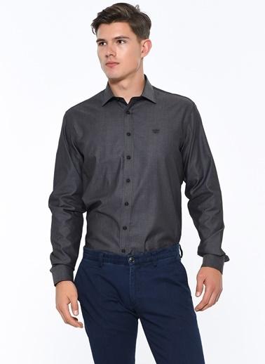 Beymen Business Gömlek Mercan